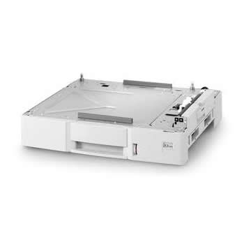 OKI 530 Sheet Additional Lockable 2nd/3rd Paper Tray