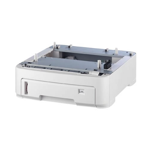 OKI 530 Sheet Additional 2nd/3rd Paper Tray